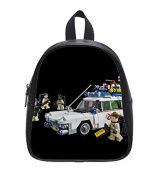Ghostbusters Custom Personalised . Backpack Bags