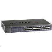 Netgear JGS524E 24-port Gigabit Ethernet