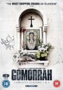 Gomorrah [Region 2]