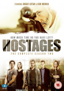 Hostages [Region 2]