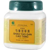 Shao Yao Gan Cao Tang - Chinese Peony & Licorice Combination, 100gm,