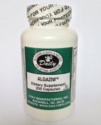 Algazim By Daily Manufacturing
