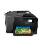 HP Officejet Pro 8710 Inkjet MFP,