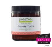 Banyan Botanicals - Beauty Balm