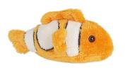 Ravensden Suma Collection Mini Plush Toy 15cm