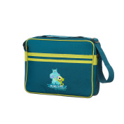 Disney Changing Bag - Monsters Inc.