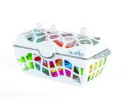 Nuvita Dishwasher Basket