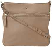 Kate Spade New York Cobble Hill-ellen Cross-body Handbag