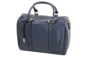 L Andie Blue Bowling Bag Collection Meissa A8081