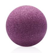 STENDERS Blackcurrant sorbet bath bubble ball 130g
