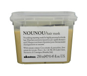 Davines Essential Haircare, Nounou Mask 250 ml