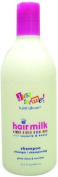 Just For Me Hair Milk Shampoo Case Pack 6 by Dollar Days