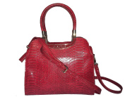 Valentino Women's Wristlet Red RED