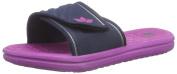 Lico Boys' Barracuda V Kids Beach & Pool Shoes