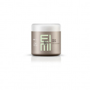 EIMI Wella Bold Move 150 ml