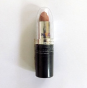 NYC by Coty Ultra Moist Lipwear Lipstick ~ 303B Pink Sand ~ Nude Mid Brown Pink