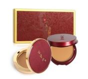 Korean Cosmetics_Rosee Sib Jang Saeng Beautiful Line Skin Cover (spf 30, pa++) no.23 natural