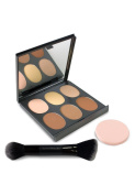 Magic Minerals by Jerome Alexander Contour Kit