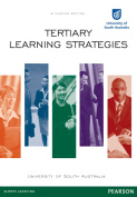 Tertiary Learning Strategies