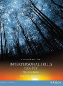 Interpersonal Skills 1008PSY