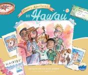 Charlie's Adventures in Hawaii