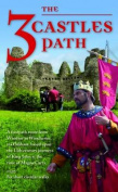 The 3 Castles Path