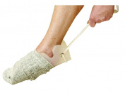 Mobility Choices Easy Pull Sock & Stocking Aid