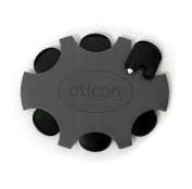 Oticon Prowax Minifit Cerume Filter for Hearing Aid
