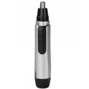 Nose and Ear Hair clipper - Waterproof