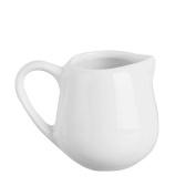 Excèlsa White Home Milk Jug 50 Ml.