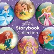 Disney Princess Storybook Collection