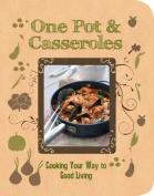 One Pot & Casseroles