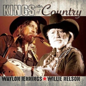 Kings of Country [Stargrove]