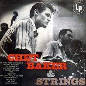 Gerry Mulligan Quartet with Chet Baker [LP]