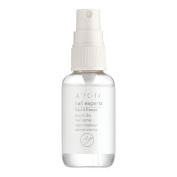 Avon Nail Experts Liquid Freeze Quick Dry Spray, 50ml
