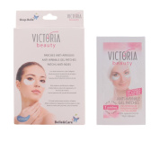 Belle & Care® - Eyes Patches Victoria Beauty