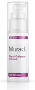 Murad Age Reform Rapid Collagen Infusion 30 ml