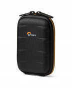 Lowepro 10 II Santiago Compact Case for Camera
