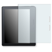 Golebo Anti-Glare screen protector for Amazon Kindle Oasis
