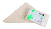 St John Ambulance 92 x 92 x 131cm Triangular Bandage Reusable Calico