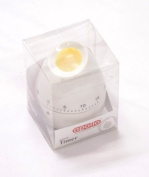 Apollo Professional Kitchen Egg Timer