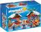 Playmobil Christmas Fair