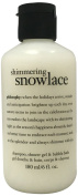 Philosophy Shimmering Snowlace 180ml