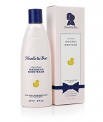 Noodle & Boo Soothing Body Wash, 240ml Bottle
