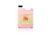 Cucina Hand Soap Refill Pompelmo