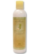 Personal Paradise 240ml Conditioner (Made in Hawaii) Noni Papaya Pineapple