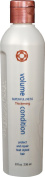 Thermafuse Volume Condition 240ml Hair Conditioner