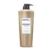 Goldwell Kerasilk Control Conditioner 1000mls