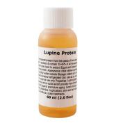 Lupine Protein - 2.0floz / 60ml