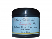 Beaucoup Hair Herbal Hair Formula For Men